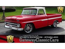 1964 Chevrolet C10 For Sale | ClassicCars.com | CC-1175798 1964 Chevrolet C10 Fast Lane Classic Cars Chevy With 20 Chrome Ridler 645 Wheels Pickup Hot Rod Network Truck Ford F100 Classic American Pick Up Truck Stock Photo 62832004 Shortbed W Built 327muncie 4spd Ls1tech Camaro And Big Back Window Long Bed Custom Cab Time A New Fleetside Box For A Art Speed Car Gallery In Memphis Tn Brett Lisa Renee M Lmc Life Concept Of The Week General Motors Bison Design News