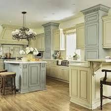 Traditional Kitchen Ideas Interior Design