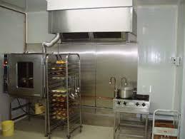 laboratoire de cuisine renovation laboratoire comari pvc
