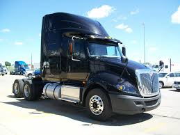 Western Star Dump Truck Specs Plus Used Trucks For Sale By Owner ...