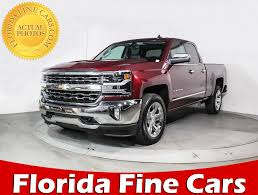 Used 2017 CHEVROLET SILVERADO LTZ Truck For Sale In HOLLYWOOD, FL ... Buy 2004 Ford Ranger Lyndonville Vt Easy Autos Sales Service Ibb Truck 1936 Pickup For Sale Near Nampa Idaho 83687 Classics On 2855527d74b0c1505122349lva1app6892thumbnail4jpgcb31469436 2013 Lifted Gmc Sierra 3500 Dually Denali 4x4 Georgetown Auto Nada Book Value Prices And Values Trade In For Cars Best Resource Blue Trucks Used Commercial Truck Values Nada Youtube Sold Used Guide Volvo Kenworth Models Earn Top Retail Attractive Kbb Classic Gallery Ideas Kelley