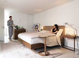 naturholzbetten für ihr schlafzimmer team 7