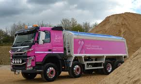 Pink Volvo FM For AR & PA Transport   Commercial Motor Dump Trucks For Sale Lucas Oil Ppp Super Stock 4x4 Trucksrochester Pa 83017 Youtube Chiang Mai Thailand December 12 2017 Cement Truck Of Boon Yarit Tilttrays To Suit 27500kg Gvm Reefer In Bethelpa Pink Volvo Fm For Ar Transport Commercial Motor La Truck So Cal Carter Service Station Maintenance Paservice Installation Penske Freightliner M2 With Supreme Truck Body Hts Systems New 2018 Mack Lr613 Cab Chassis Sale 515002 Barber Ford Exeter Vehicles Sale In 18643 Custom Beds Jersey Martin