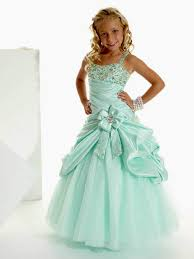 little pageant dresses cute and colorful pageant dresses