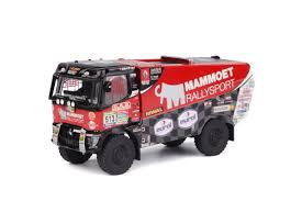 Mammoet; Dakar Truck 2015 - WSI Collectors | Manufacturer Scale ... Different Models Of Trucks Are Standing Next To Each Other In Pa Old Mercedes Truck Stock Photos Images Modern Various Colors And Involved For The Intertional 9400i 3d Model Realtime World Sa Ho 187 Scale Toy Store Facebook 933 New Pickup Are Coming 135 Tamiya German 3 Ton 4x2 Cargo Kit 35291 124 720 Datsun Custom 82 Kent Mammoet Dakar Truck 2015 Wsi Collectors Manufacturer Replica Home Diecast Road Champs 1956 Ford F100 Australian Plastic Italeri Shopcarson