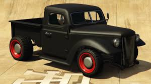 Rat-Truck | GTA Wiki | FANDOM Powered By Wikia Ram 2500 Laramie Your Guide To The Worlds Most Hated Car Culture Donks Save Ta Tas Truck Ridin 24s Custom Trucks Archives Hiphopcarscom Trucks Rides Magazine Pin By Red On And Badass Pinterest Big Wheel Wheels Bbc Autos From Safercargov The Sanitized Spirit Of 73 Chevrolet Silverado 1986 Donk Style Addon Gta5modscom Dub Car Show Cars Getting Ready To Get A Bank Loan For This Cummins Ps Yes I Know Lift Kit Rentawheel Ntatire Whipaddict Lil Boosie Yo Gotti Concertcar Show Rims