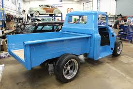 1955 Chevy Truck Restoration 3326713 - Metabo01.info 1955 Chevy Truck Metalworks Classics Auto Restoration Speed Shop Hemmings Find Of The Day 1956 Chevrolet 3100 Car Stuff Truck Sweet Dream Hot Rod Network 55 Project Is Half Way Donemayb Flickr Baylor University 1950 By Shoals Bodyshop In Street Feature This Was Fate For Dennis Krumwiede Video Ls Swapped 59 Apache Is One Badass Restomod Chevy Restoration 3326713 Metabo01info Sold Restored 1952 5window Mr Haney Flatbed Ca Youtube 1002clt01z1955chevypiuptruckfrontgrill
