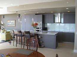 legrand cuisine cuisine legrand cuisine avec clair couleur legrand cuisine idees