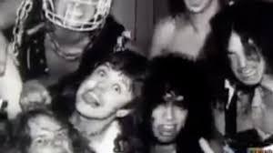 Smashing Pumpkins Landslide Live by Vh1 U0027s Behind The Music Lynyrd Skynyrd Video Dailymotion