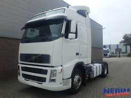 Used Volvo FH 400 Euro 5 4x2 Globetrotter — Nebim Used Trucks Used Freightliner Trucks For Sale By Owner In Rsa Fresh 100 Volvo Missoula Mt Spokane Wa Lewiston Id Transport Fh13 Tractor Units Year 2011 Price 37283 Sale The Longtrotter A Custom Fh With An Xl Cab Selected Semi Truck Parts And Fedex Successfully Demonstrate Truck Platooning F86 Turns Out To Be Fortytwo Year Old Used Classic Lvo Trucks For Sale In Fontanaca Fh13 Dump 2014 Us 148969 2015 Vnl64t780 Mhc Sales I0406920
