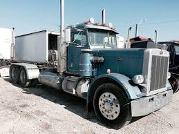 ThrowbackThursday Check Out This 1981 Peterbilt 359EXHD. View More ... Trucks For Sales New Peterbilt Sale Dump Truck Cookies As Well Tarp Parts With 379 Plus Gmc 9 Super Cool Semi You Wont See Every Day Nexttruck Blog In Oklahoma Car Styles Fleet Com Sells Used Medium Heavy Duty Kansas City Boydstuncom 1999 Peterbilt 330 4door 379exhd Cventional W Sleeper By Commercial Truck Sales And Finance Blog Hd Charter Company Youtube Trucks Used For Sale Call 888