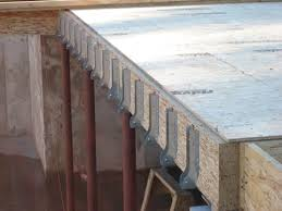 Tji Floor Joists Uk by Tji Engineered Floor Joist System Carpet Vidalondon