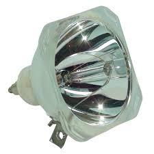 Sony Kdf E42a10 Lamp by Lámpara Osram Para Sony Kdf E42a10 Kdfe42a10 Televisión