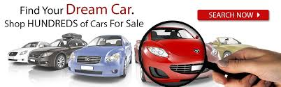 Omaha Used Cars For Sale - The Internet Car Lot Omaha, NE Craigslist Cars And Trucks Mn Best Image Truck Kusaboshicom Hanford Ca Top Car Release 2019 20 Cheap On Washington Dc New Updates Yuma Used And Chevy Silverado Under 4000 Omaha By Dealer Tokeklabouyorg Bmw M4 News Of Reviews F250 Utility Service For Sale Imgenes De Owner Gmc Sierra 1500 2014 Near You Carmax Enterprise Sales Certified Suvs For Atlanta