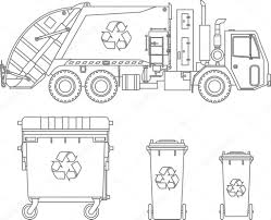 Coloring Pages. Set Of Garbage Truck And Different Types Of ... 71 Best Game Truck Business Images On Pinterest Truck Trucks Garbage And Different Types Of Dumpsters On A White Of 3 Youtube Vector Isometric Transport Stock Image 23804891 Truckingnzcom Car Seamless Pattern Royalty Free Cliparts Silhouette Set Download Pickup Types Mplate Drawing Transportation Means Truk Bus Motorcycle With Bus Tire By Vehicle Wheel City Waste Recycling Concept With Fire Vehicles Emergency The Kids