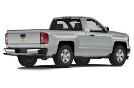 2014 Chevrolet Silverado 1500 - Price, Photos, Reviews & Features Preowned 2014 Chevrolet Silverado 1500 Ltz Crew Cab Pickup In Used Regular Pricing For Sale Overview Cargurus View All Chevy Gas Mileage Rises Largest V8 Engine 4wd 1435 High 2500hd Old Photos Ls Driver Front Three Quarters Action For Sale Features Review 62l One Big Leap Truck Lt Double Now Shipping Gm Trucksuv Kits C7 Corvette Systems Procharger