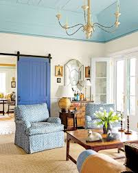 100 Full Home Interior Design Need A Living Room Makeover
