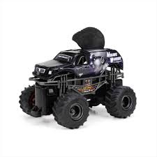 Bright Rc Ff Volt Jam Grave Digger Chrome New Flower Power Monster ... New Bright Rc Monster Jam Grave Digger Truck Ardiafm Traxxas Upgrade Project Rc Tech Forums Remote Control By Lafayettes Desnation For Cars Trucks Helicopters 18 Scale Full Function Walk Around Inspirational Big Wheel Toys 7th And Pattison Jual Traxxas Grave Digger Monster Jam Di Lapak Emontoys Modoltoys 4x4 Industrial Co Air Bashing Mj Pinterest 115 Hot Wheels Amazoncouk Toys Games