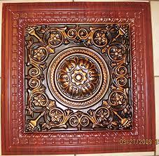 Frp Ceiling Tiles 2 4 by Decorative Acoustic Ceiling Tiles 2x4 Best Ceiling 2017