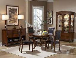 Modern Dining Room Sets With China Cabinet by 73 Best China Cabinets Images On Pinterest China Cabinets