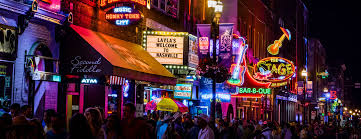 Car Rental Nashville From $22/day - Search For Cars On KAYAK Lawrence Family Motor Co Manchester Nashville Tn New Used Cars Beaman Buick Gmc In Serving Franklin Murfreesboro Adrenaline Auto Show 2018 Truckmeetcom Trucks Of One Stop 6152560046 Flash Wrecker Service Towing L Winch Outs Garage Lebanon 231 Car Sales Cash For 615 4806473 Buyer Sale Junk Car Today 5th Bridgestone Nationals Hot Rod Network Enter Motors Group