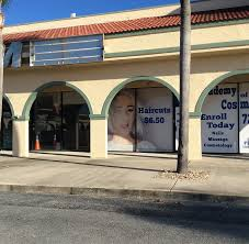 Florida Academy Of Massage And Skin Care Coupons ... G2a Coupon Code Deal Sniper 3 Discount Pay Discount Code 10 Off Inkpare Inom Mode Katespade Com Coupon Jiffy Lube 20 Dollar Another Update On G2as Keyblocking Tool Deadline Extended Premium Customer Benefits G2a Plus How One Website Exploited Amazon S3 To Outrank Everyone Solodyn Manufacturer Best Coupons Clothing Up 70 Off With Get G2acom Cashback Quiplash Lookup Can I Pay With Paysafecard Support Hub G2acom