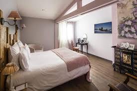rooms and suites le manoir des montagnes haut jura