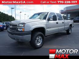 Used Chevrolet Silverado 2500HD For Sale Atlanta, GA - CarGurus Bucket Truck For Sale Equipmenttradercom The Classic Pickup Buyers Guide Drive Reefer Trucks N Trailer Magazine By Owner Near Me F Ton Mint Xx Small For Sale 2009 Toyota Tacoma Trd Sport Sr5 1 Owner Stk P5969a Www New Used Cars Suvs At American Chevrolet Rated 49 On Crossovers Vans 2018 Gmc Lineup For Near Buford Atlanta Sandy Springs Ga East Texas Diesel Xt Atlis Motor Vehicles Axe Owners Taking Over Ender In January 2015 Selling