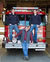 Kluchkas Make Firefighting A Family Business In Lake Bluff Lake ... Ferfireapparatus Ferrafire Twitter Filechicago Fire Dept Truck Company 58 Leftjpg Wikimedia Commons Chicago Aging Equipment Putting Firefighters At Risk Firefighter Department Wikiwand Image Amblunace 61jpg Wiki Fandom Powered By Wikia Watch Dogs 1974 Dodge Monaco Red Greenlight 42700a 164 26 Chicagoaafirecom Mack Mb Deluge Unit 671 Youtube House 51 Ped Vehicle Textures Lcpdfrcom Tow Trucks Park Ridge Debuts New Grantfunded Engine