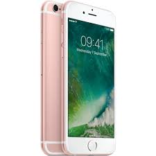 Apple iPhone 6s Specs Contract Deals & Pay As You Go