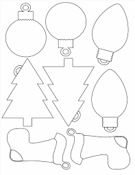 Toddlers Printables Colouring Pages Fun Printable Coloring U Christmas Crafts For