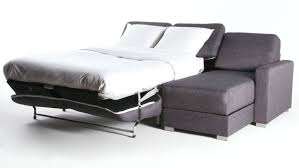 canap d angle convertible couchage quotidien convertible couchage quotidien canape lit canape convertible canape