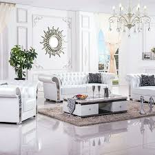 cheap singapore living room chesterfield sofa buy singapore living room chesterfield sofa cheap chesterfield sofa living room furniture sofa product