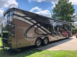 2016 Thor Motor Coach TUSCANY 45AT, Fayetteville NC - - RVtrader.com Enterprise Car Sales Used Cars Trucks Suvs For Sale Update Pwc Says All Power Has Been Stored News The Video Game Truck Party And Laser Tag In Cary Chapel Hill What The Truck Nc Ceed Free Moving Fayetteville Raeford Fort Bragg All Otel Gas Stations Stops Auto Towing Tow Wrecker Ft Custom Shops In Nc Beautiful Reed Lallier Locations Sc Va Gregory Poole Lift Systems Local Driving Jobs Near Best Resource 4436 Briton Circle 28314 Hotpads