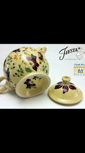 591 Best Fiesta Dishes Images On Pinterest | Homer Laughlin ... Canton Dish Barn On Twitter Mrscjamerica08 Wrapping Dishes To This Is My Hutch And Thats Not Even All The Fiestaware I Own Wedding Venues Reviews For Google Warehouse Home Facebook Sotimes Selittlethings In 1228 Best Fiesta Obsession Images Pinterest Homer Laughlin Best 25 Outlet Ideas Ware Dancing Lady Cookie Jars When We Hit 1000 Likes Our Dinner Plate 10 12 Paprika 601 Dishes