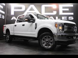 Used Cars For Sale Hattiesburg MS 39402 Pace Auto Sales F150 Jacked Up Best Car Reviews 1920 By Tprsclubmanchester Pick Trucks Jackedup Or Tackedup Everything Country Huge 1986 Chevy C10 4x4 Monster Truck All Chrome Suspension 383 Gmc Sierra New Chevy Future Trucks Gator Covers Tonneau For Every Lifestyle Jacked Up Ford Whos Is Biggest Page Motor Trend 2004 Of The Year Winner Ford Lifted Daddy Raised Her Right Lifted Holland Companies Packing For Hurricane Relief Fox17 Wallpapers Wallpapersafari Ftw Gallery Ebaums World How To Jack A Ifixit Repair Guide
