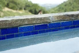 how are ceramic swimming pool tiles made arizona bead blasting