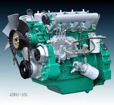 100 Diesel Truck Engines Faw Ca4dw 1200cc 20hp Engine Buy Engine