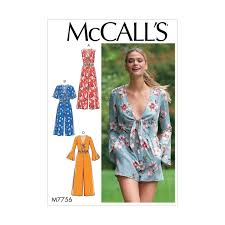 23 Best Image Of Playsuit Pattern Sewing Figswoodfiredbistrocom