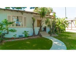 100 Century 8 Noho 6041 Simpson Ave North Hollywood CA 91606 2 Beds2 Baths