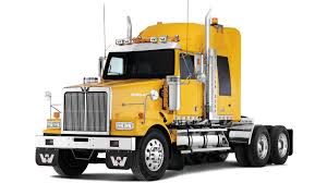 HDQ Wallpapers: Trucks Wallpapers, Trucks Photos For Desktop, Free ... Tuscany Shelby Trucks Tesla Truck Gets An Order From Dhl As Shippers Give Elon Musks Western Star Home The Best You Can Buy Pictures Specs Performance Homepage Stykemain Inc Selfdriving 10 Breakthrough Technologies 2017 Mit Mack Toyota Unveils Plans To Build A Fleet Of Heavyduty Hydrogen Biggest Diesel Dealer In States Ford Chevy Dodge Used Specialize Heavy Duty New And Commercial Sales Parts Service Repair