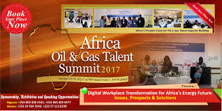 Dresser Rand Nigeria Jobs by Covering Local Content In The Oil And Gas Sector Across Africa And