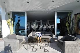 ref 4258v zu verkaufen luxus villa 2 995 000 les