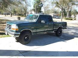 Airkempo 1993 Ford F150 Regular Cab Specs, Photos, Modification Info ... 1993 Ford F150 Lightning Classic Cars Pinterest Trucks Lhtnig Svt Custom For Sale File1993 Explorer Sportjpg Wikimedia Commons Ford F150 Swap On To A 1984 Frame 8096 Truck F650 Wikipedia F250 With 460 Big Block V8 Forum Community 2 Owner 128k Xtracab Pickup Low Mile For Sale The Buyers Guide Drive Daily Turismo Thunder Stick 5 Speed Fordtrucks 7 Fordtruckscom Bay Area Bolt A Garagebuilt 427windsorpowered Firstgen Nov 3 1986 Mustang Brochure