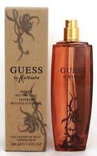 guess perfumes for ebay