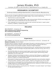 Research Scientist Resume Sample | Monster.com Chemist Resume Samples Templates Visualcv Research Velvet Jobs Quality Development 12 Rumes Examples Proposal Formulation Lab Ultimate Sample With Additional Cv For Fresh Graduate Chemistry New Inspirational Qc Job Control Seckinayodhyaco 7k Free Example