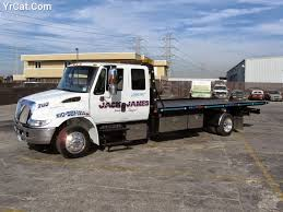 Jack James Tow Service Inc. | Towing In Fremont Home Bretts Auto Mover Ram Truck Lineup In Anchorage Ak Cdjr Ak Towing And Recovery Diamond Wa Anchorage Towing Youtube Pell City Al 24051888 I20 Alabama Cheap Tow S Arlington Tx Insurance Used Trucks For Sale 365 And Facebook Oregon Small Hands Big World A 193 Best Firetrucks Images On Pinterest Fire Truck In On Buyllsearch