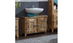 badezimmer unterschränke auf rechnung möglich bei baur de
