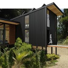 First Light Studio Welcome Matrix Homes Budget Baches 3 Kitset You Need To Know About Modern House Colours Nz Modern House Contemporary Kit Nz Remote U2013 A Small Prefab Home Best 25 Modular Homes Ideas On Pinterest House Plans New Zealand Ltd One Plus Modular Christurch Transportable Beautiful Architect Designed First Light Studio 267 Best Black Houses Images Architecture Httpbuildntainerheplus101com Shipping Container