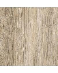 Washed Light Grey Oak IMPACT RAD Natural 6 In X 48 Luxury Vinyl Plank Flooring 1939